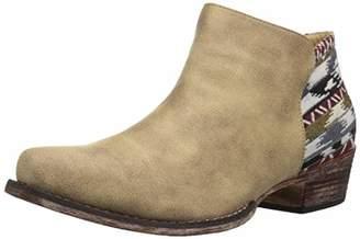 Roper Women's Sedona Western Boot