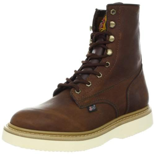 Justin Original Work Boots Men's Premium Work Boot