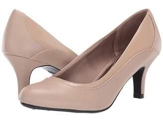LifeStride Pasha Women's Shoes