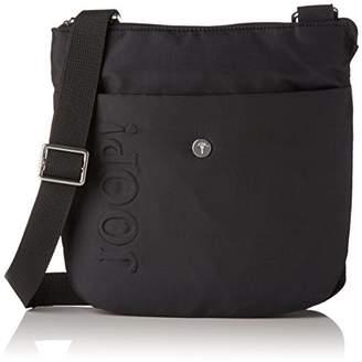 JOOP! Women's Nylon Naviga Dia Shoulderbag Mvz Shoulder Bag