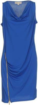 MICHAEL Michael Kors Short dresses - Item 34754561UF