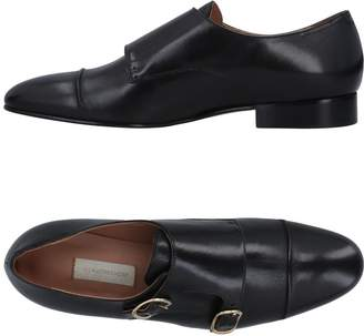 L'Autre Chose Loafers