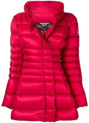 Colmar puffer coat