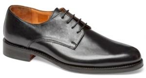 Carlos by Carlos Santana Gypsy Derby Oxford Rubber Sole Men's Shoes