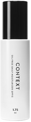Context Oil-Free Daily Moisturizer SPF 15