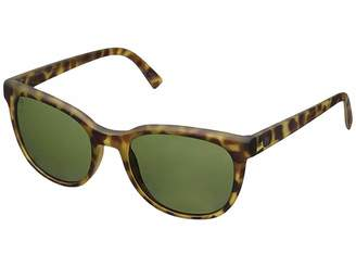 Electric Eyewear Bengal Sport Sunglasses