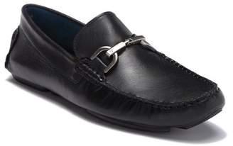 d41dcdba7f4 Donald J Pliner Victor Leather Driver Loafer