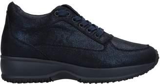 Avirex Low-tops & sneakers - Item 11531911UC