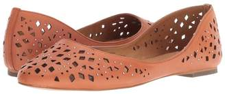 Corso Como CC Corrinee Flat Women's Flat Shoes