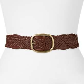 Sonoma Goods For Life SONOMA Goods for Life Braided Belt