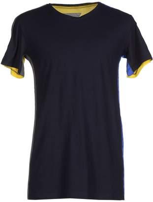 Macchia J T-shirts - Item 37790131FW