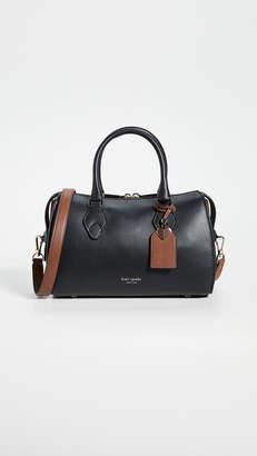 Kate Spade Tate Small Duffel Bag