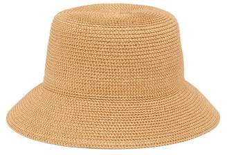 Nordstrom Rack Metallic Bucket Hat