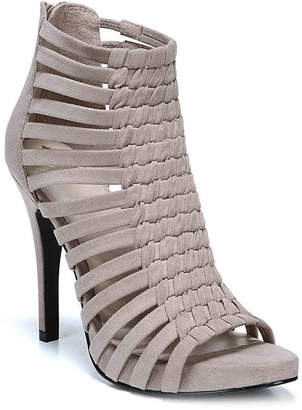 Fergalicious Tinker Platform Sandal - Women's