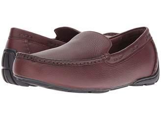 Tempur-Pedic Brantford Men's Slippers