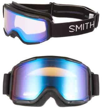 Smith Daredevil Snow Goggles