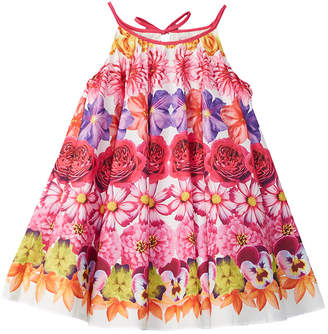 7006508e0751 Halabaloo Kids  Clothes - ShopStyle