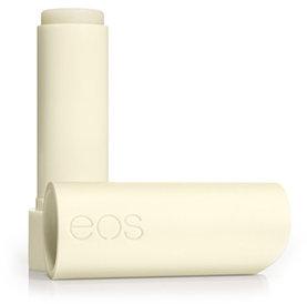 eos Lip Balm Stick, Vanilla Bean