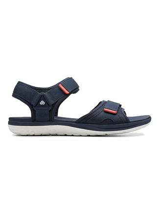 Uk Sandals Shopstyle Men U3tlf1ckj5 Sale Clarks 9Y2IEWDH