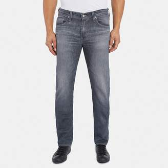 AG Jeans Nomad Jean in 6 Years Winter Garen