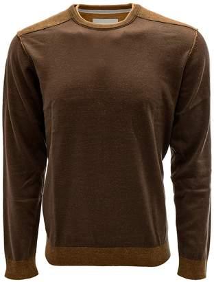 Salute Baja Knit Pullover