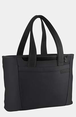 Briggs & Riley 'Large Baseline' Shopping Tote