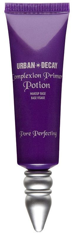 Urban Decay Pore Perfecting Complexion Primer Potion