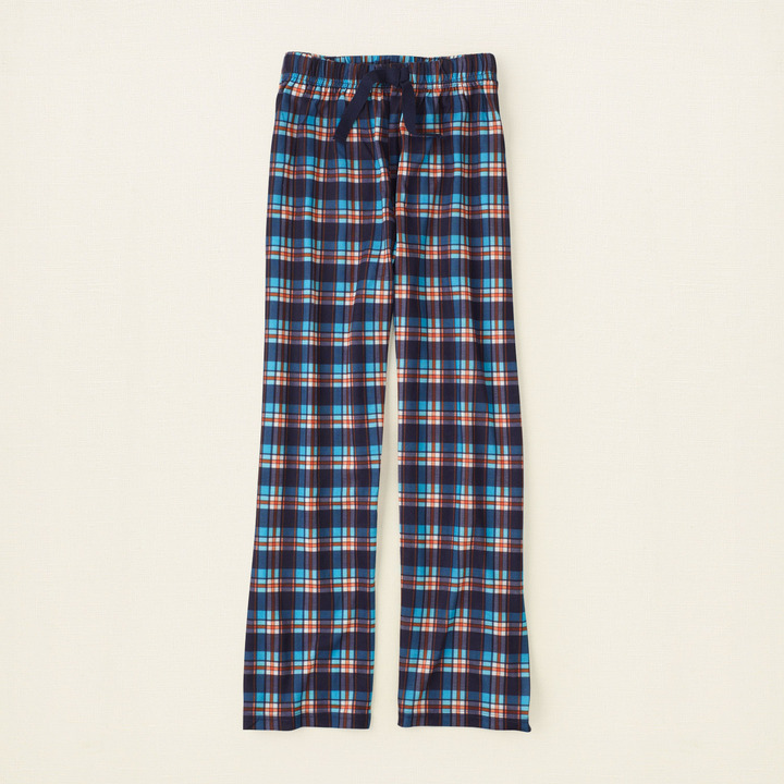 Children's Place Plaid sleep pants
