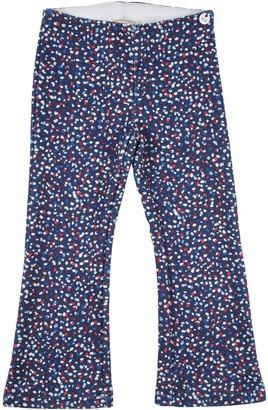 MET Casual pants - Item 13195176QS