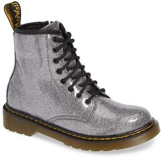Dr. Martens 1460 Glitter Boot