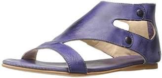 Bed Stu Bed|Stu Women's Soto Flat Sandal