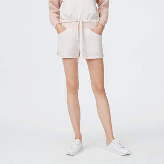 Club Monaco Aaylina Short