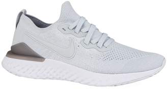 Nike Epic React Flyknit 2 Trainers