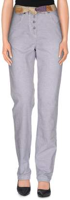 Maison Scotch Casual pants - Item 36791347DB