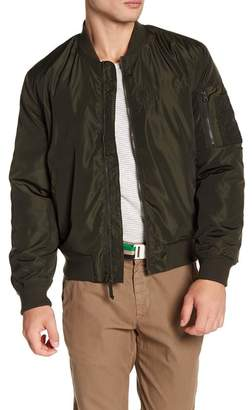 Joe Fresh Bomber Jacket