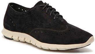 Cole Haan Zerogrand Oxford - Women's