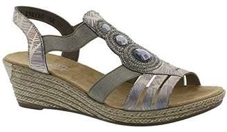 4938359768e0 Rieker Sandals For Women - ShopStyle Canada