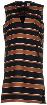 Wood Wood Knee-length dresses