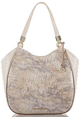 Brahmin BRAHMIN Brahmin Alma Collection Marianna Tote