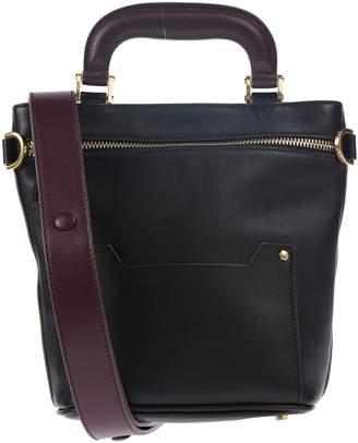 Anya Hindmarch Handbags - Item 45440376CR