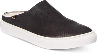 Kenneth Cole New York Women's Mara Mules Women's Shoes