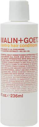 Malin+Goetz Malin + Goetz Cilantro Hair Conditioner