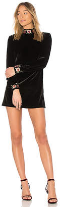 Tularosa Adams Dress