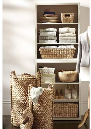 Pottery Barn Sutton Closet Tower