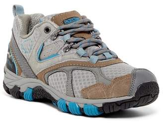 Pacific Trail Lawson Sneaker