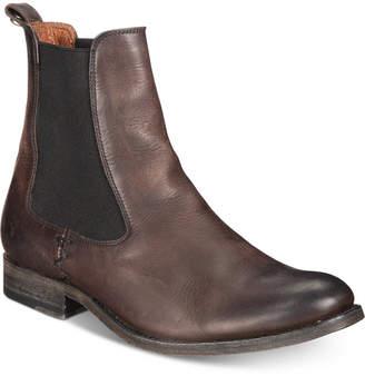 Frye Women's Melissa Chelsea Boots Women's Shoes