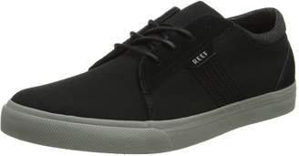 Reef Men's Ridge Sneaker