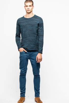 Zadig & Voltaire Timo M Sweater