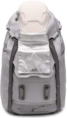 Oakley By Samuel Ross one strap backpack