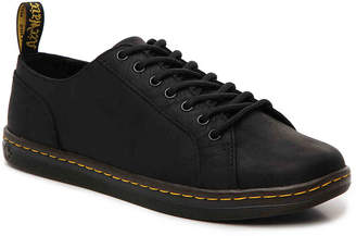 Dr. Martens Calmont Sneaker - Men's